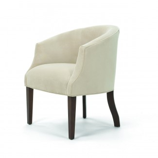 Harvell Occasional Arm Chair