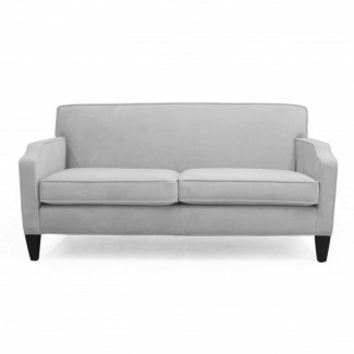 Hazel Lounge Sofa