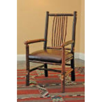 Hickory Craft Arm Chair CFCJP122