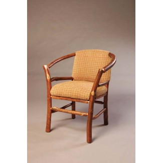 Hickory Hoop Chair CFC830