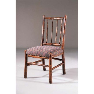 Hickory Side Chair CFC631