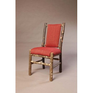 Hickory Side Chair CFC951