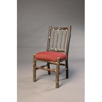 Hickory Side Chair CFC961