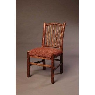 Hickory Side Chair CFC991