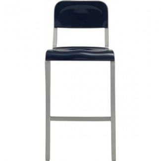 1951 Non-Stacking Bar Stool