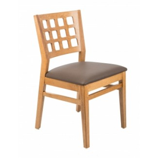 Holsag Durham Side Chair