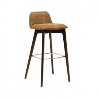 Holsag Kolari Hospitality Bar Stool
