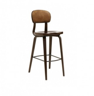 Holsag Kristi Hospitality Bar Stool