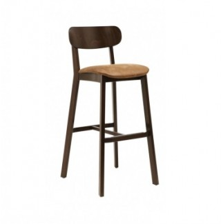 Holsag Lulea Hospitality Bar Stool