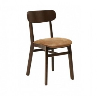 Holsag Lulea Hospitality Side Chair