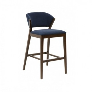 Holsag Malmo Hospitality Bar Stool