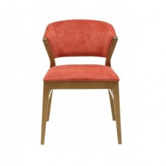 Holsag Malmo Hospitality Side Chair