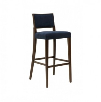 Holsag Newcastle Hospitality Bar Stool