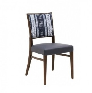 Holsag Newcastle Side Chair