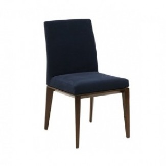 Holsag Palmanova Hospitality Side Chair