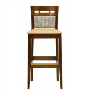 Holsag Sussex Hospitality Bar Stool