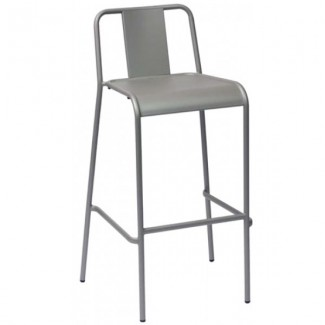 Hope Stacking Barstool