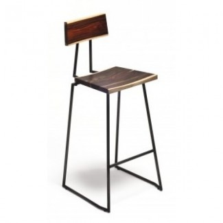 Silverlake Bar Stool