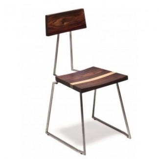 Silverlake Dining Chair