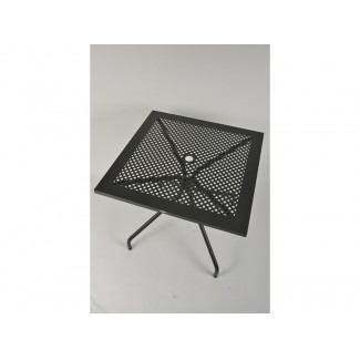 Italian-Metal-cafe-restaurant-dining-height-table-mesh-estate-80-32x32-top