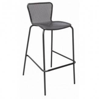 Khali Stacking Bar Stool