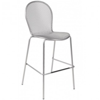 Ronda Stacking Bar Stool