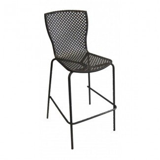 Sonia Stackable Bar Stool