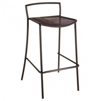 Syrene Stackable Bar Stool