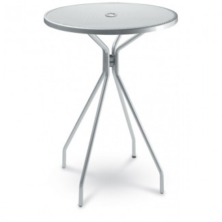 "32"" Round Cambi Bar Table"