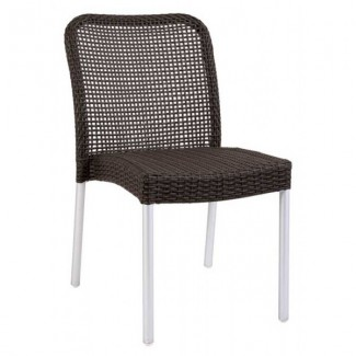 Rita Stacking Side Chair