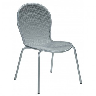 Ronda Stacking Side Chair