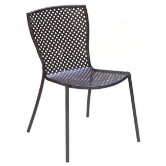 Sonia Stackable Side Chair