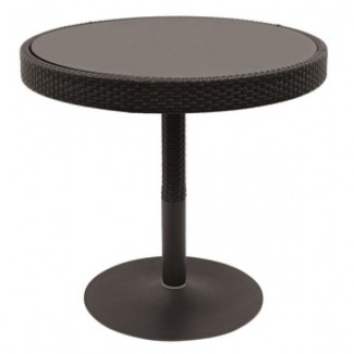 "32"" Round Charleston Table"