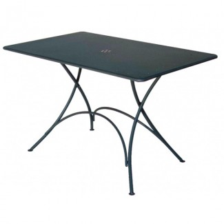"30"" x 46"" Classic Folding Table"