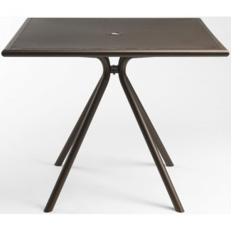 "36"" Square Forte Table"