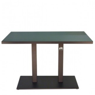 "48"" x 32"" Lock Table"