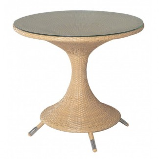"24"" Round Nilo Table"