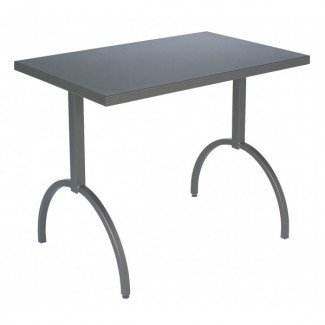 "38"" x 23"" Segno ADA Compliant Table"