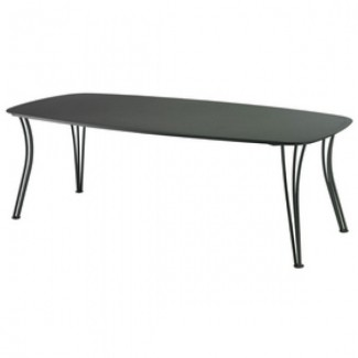 "92"" x 42.5"" Shalimar Table"