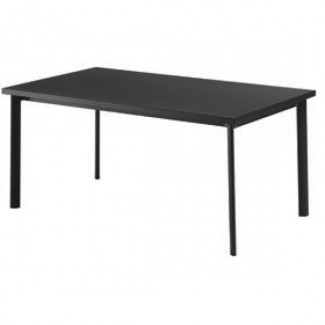 "64"" x 36"" Star ADA Compliant Table"