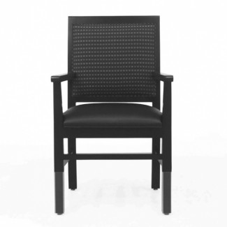 Ivan Dining Arm Chair