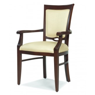 Jane Dining Arm Chair