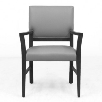 Jocelyn Dining Arm Chair