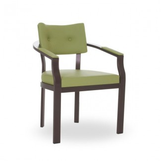Jonas Arm Chair