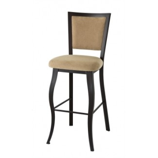 Juliet Bar Stool