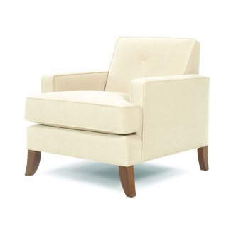 Keiran Lounge Arm Chair