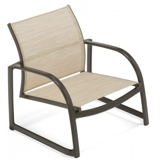 Key West Sling Sand Chair