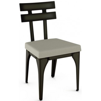 Knaowlton I Side Chair