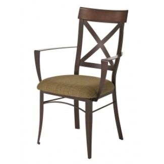 Kyle Arm Chair