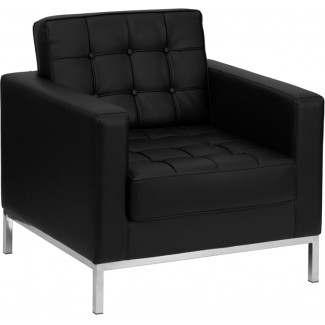Lacey Lounge Chair